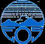 EOS-90