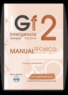IGF_2