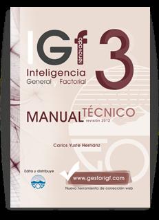 IGF_3
