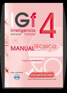 IGF_4
