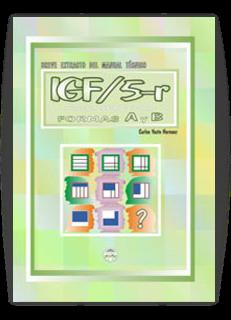 IGF_5