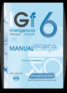IGF_6