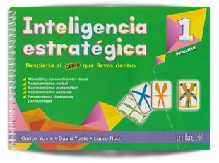 InteligenciaEstrategica1