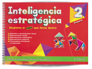InteligenciaEstrategica2