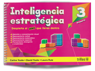 InteligenciaEstrategica3