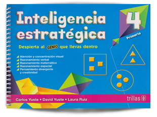 InteligenciaEstrategica4