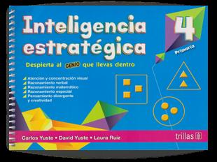 InteligenciaEstrategica4