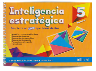 InteligenciaEstrategica5