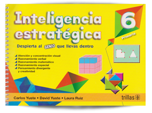 InteligenciaEstrategica6