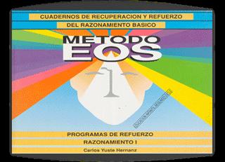 MetodoEOS_1