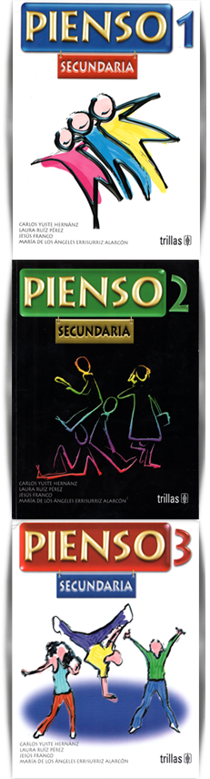 PIENSOSSSS_Secundaria