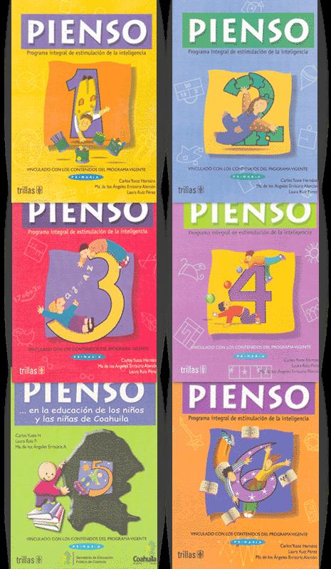 PIENSOSSS_primaria