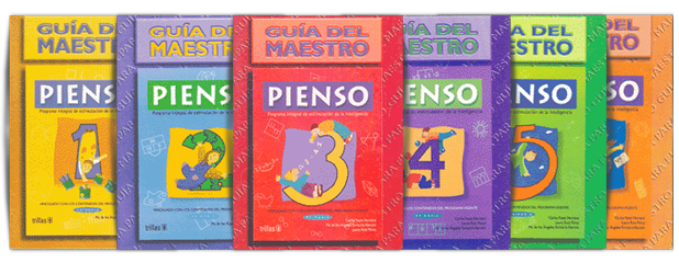 PIENSO_primariaGuia6