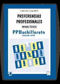 PPBachillerato