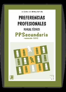 PPSecundaria