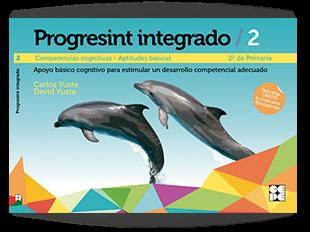 ProgresintIntegrado_2