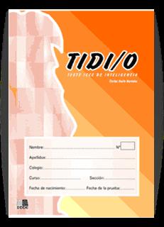TIDI_0