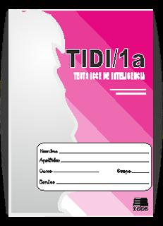 TIDI_1a