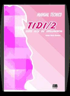 TIDI_2
