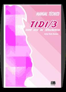 TIDI_3