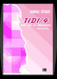 TIDI_4
