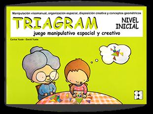 Triagram-Inferior