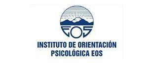 instituto-orientacion.psicologica eos