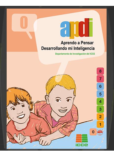 Apdi_0_web