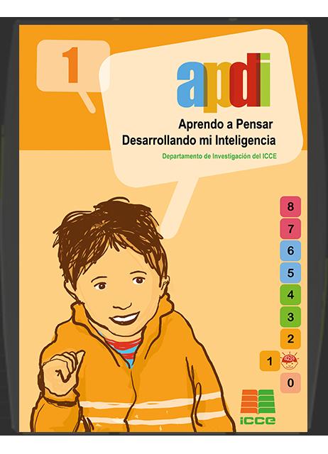 Apdi_1_web