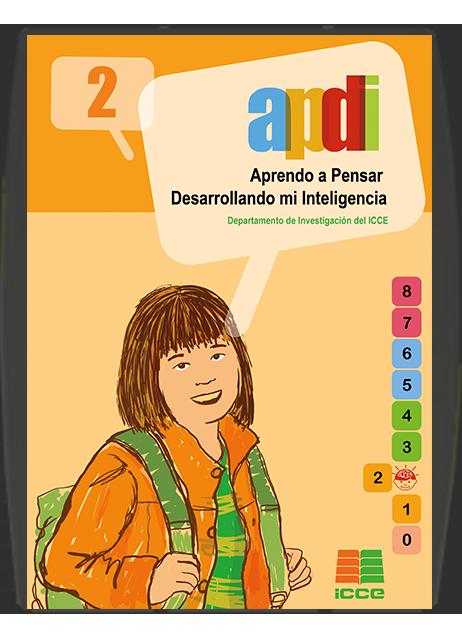 Apdi_2_web