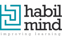 Logo-HabilMind