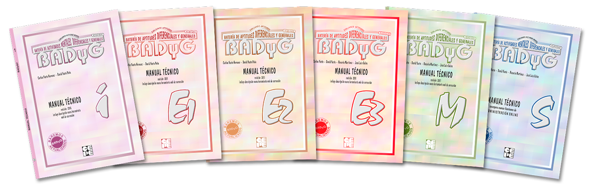 Manuales-BADyG