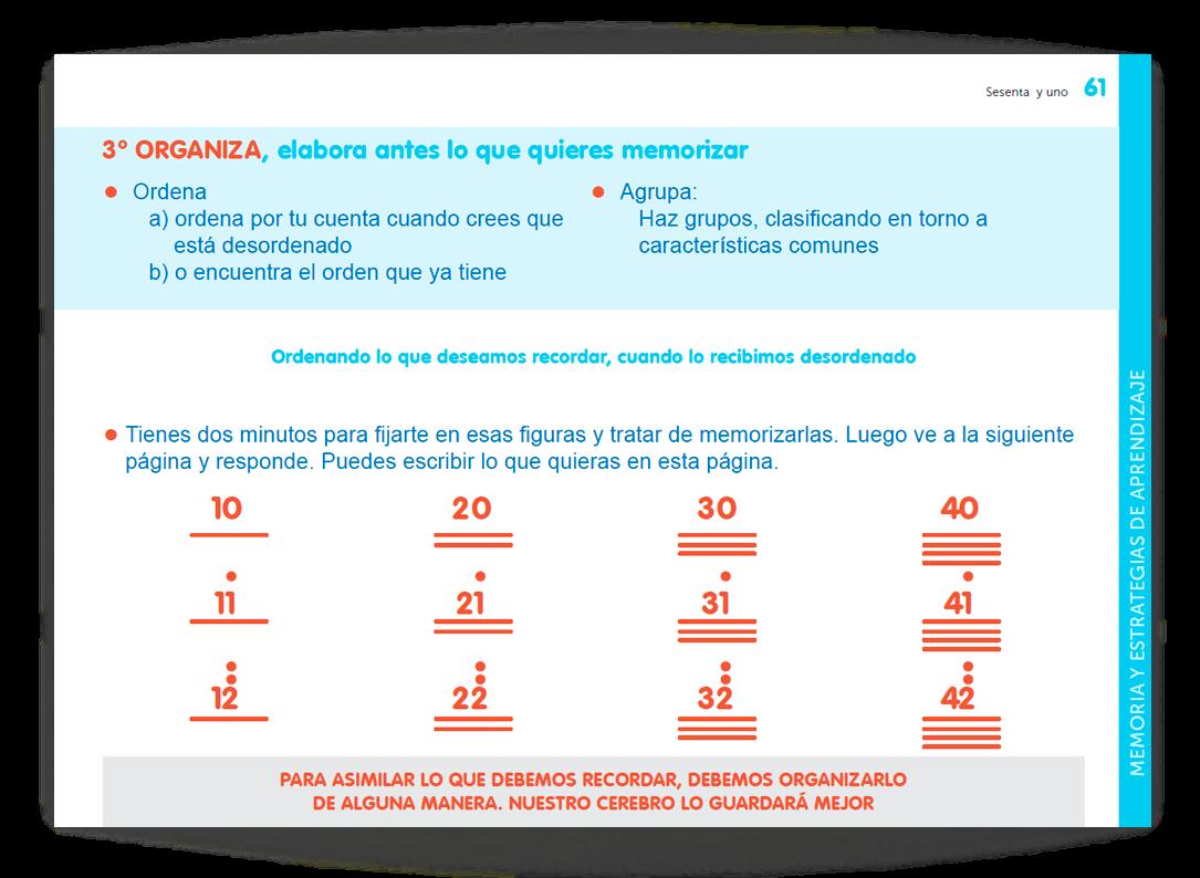 PI3_4_MemoriayEstrategiasdeAprendizaje