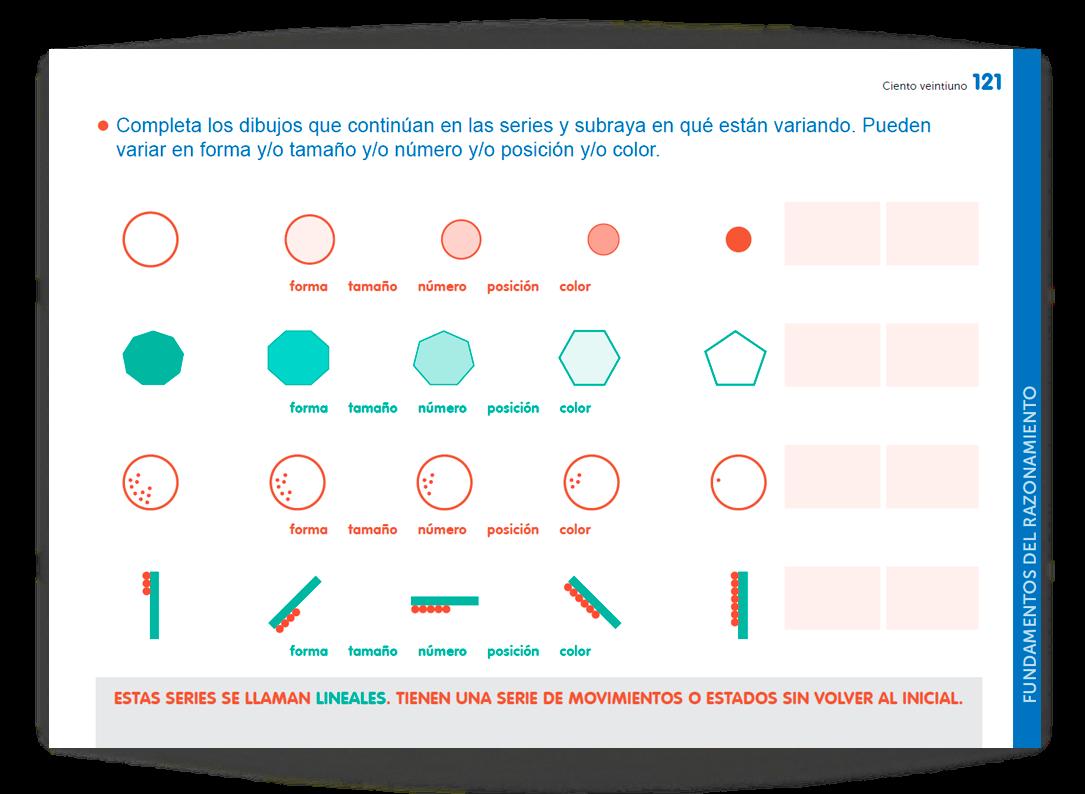 PI3_7_FundamientosdelRazonamiento