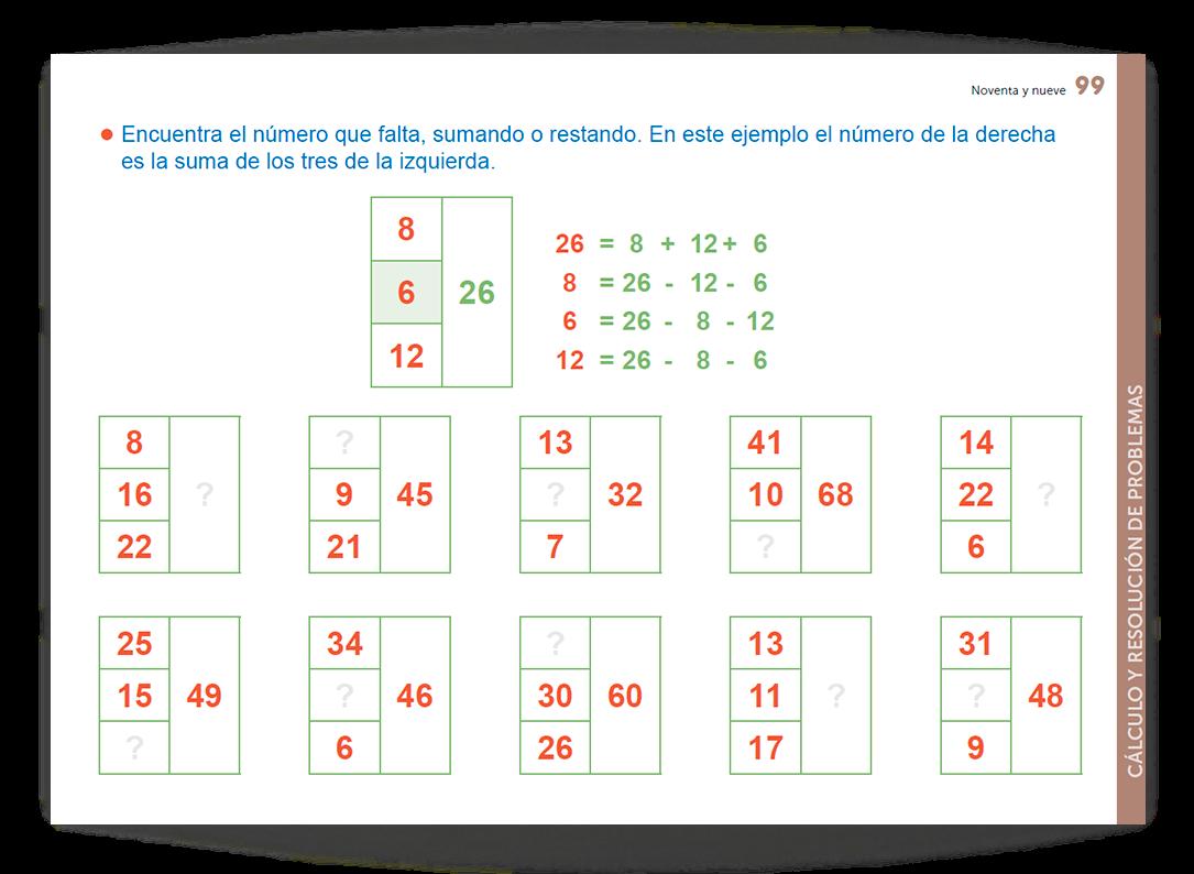 PI4_6_CalculoyResoluciondeProblemas