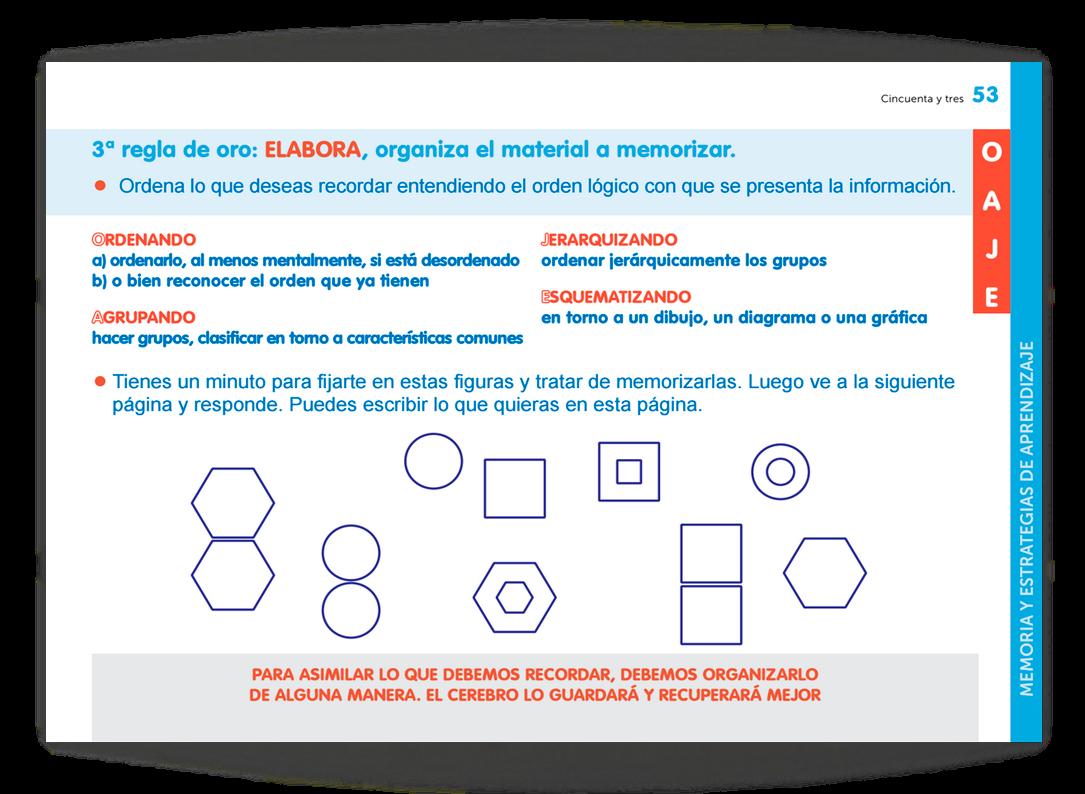PI5_4_MemoriayEstrategiasdeAprendizaje