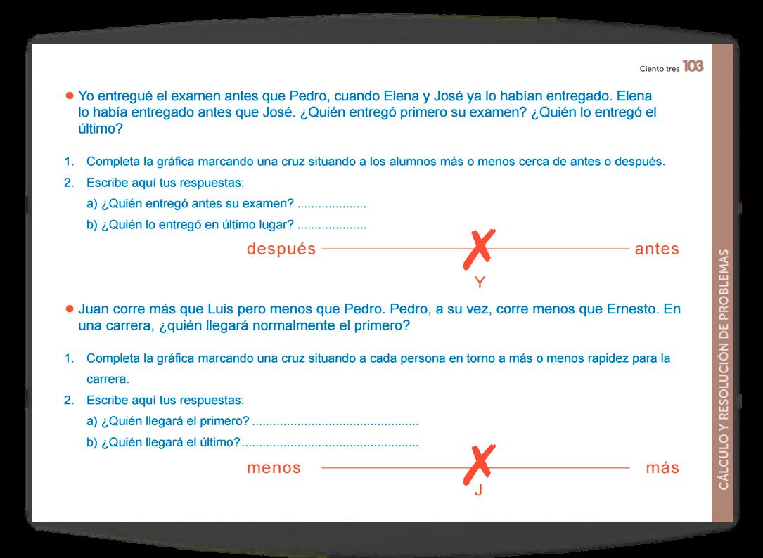 PI5_6_CalculoyResoluciondeProblemas