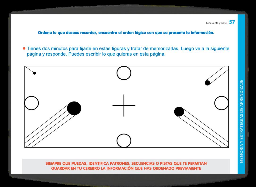 PI6_4_MemoriayEstrategiasdeAprendizaje