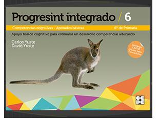 Progresint_6_web