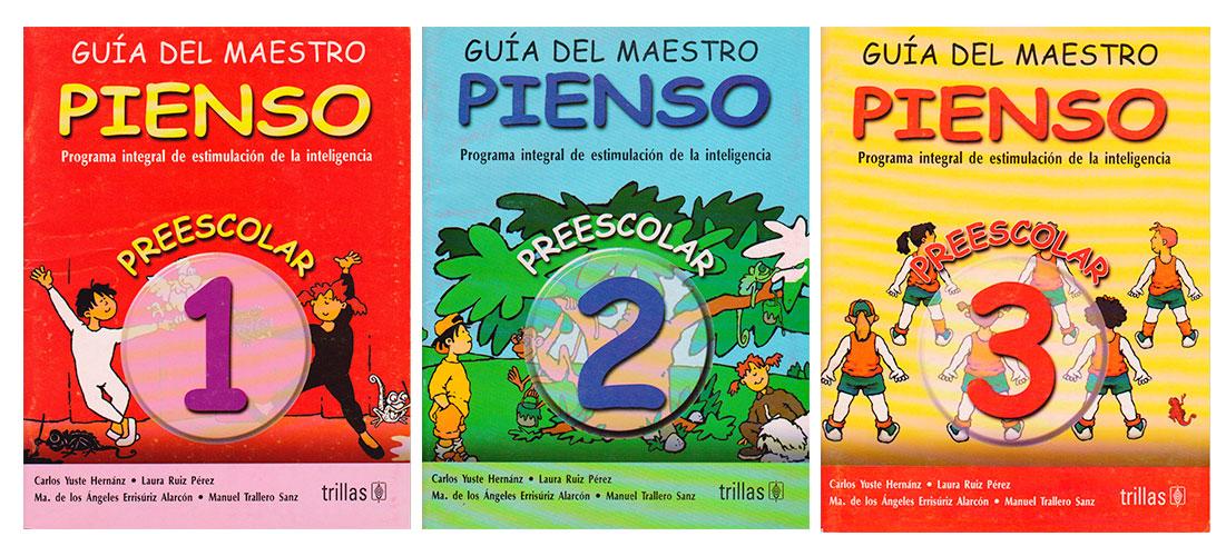 libros-etrillas